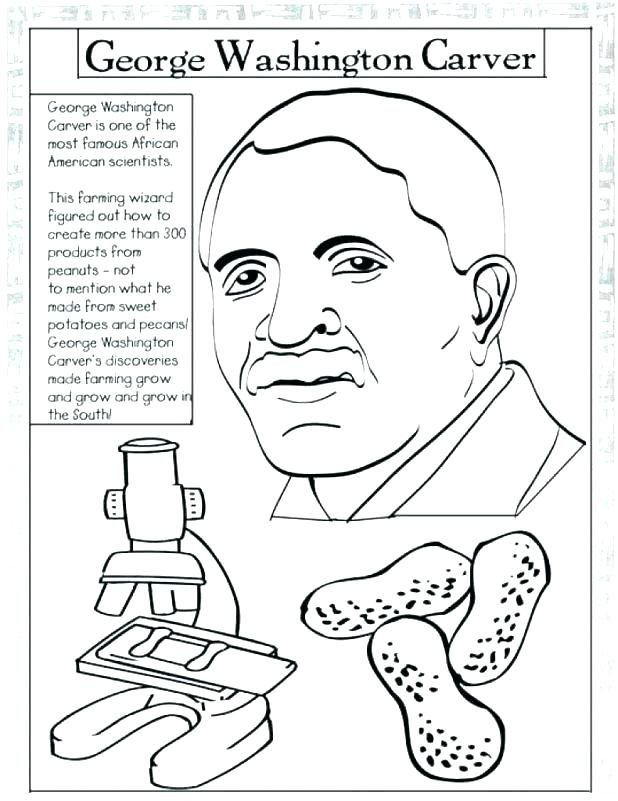 618x801 February Coloring Pages For Adults Coloring Page Instant Digital