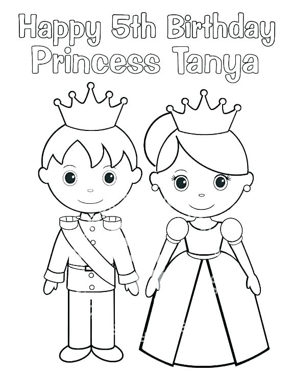 570x738 Snow White Coloring Pages Black And White Coloring Pages With Free