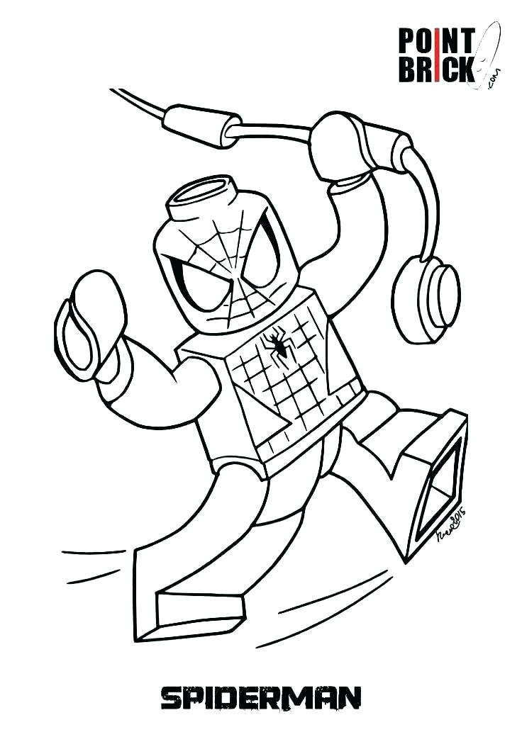 736x1040 Spiderman Coloring Book Black Coloring Pages Spiderman Coloring