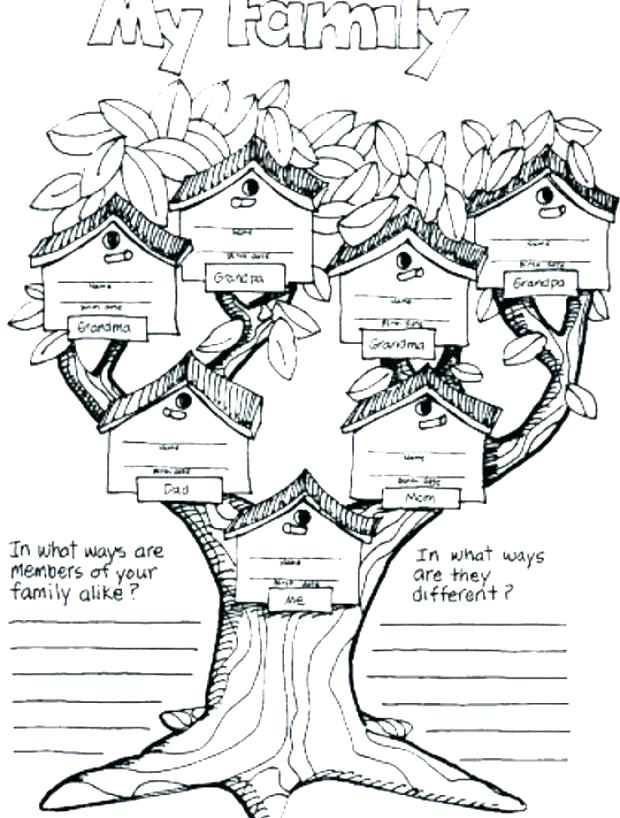620x818 Coloring Pages Of Families Coloring Pages Of Families Free