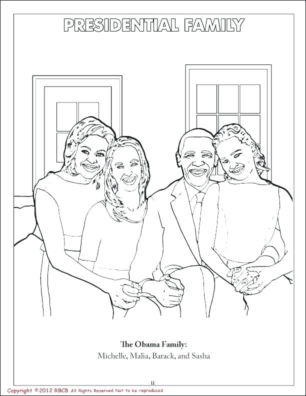 612x792 Obama Coloring Page Coloring Page Coloring Page Coloring Gallery
