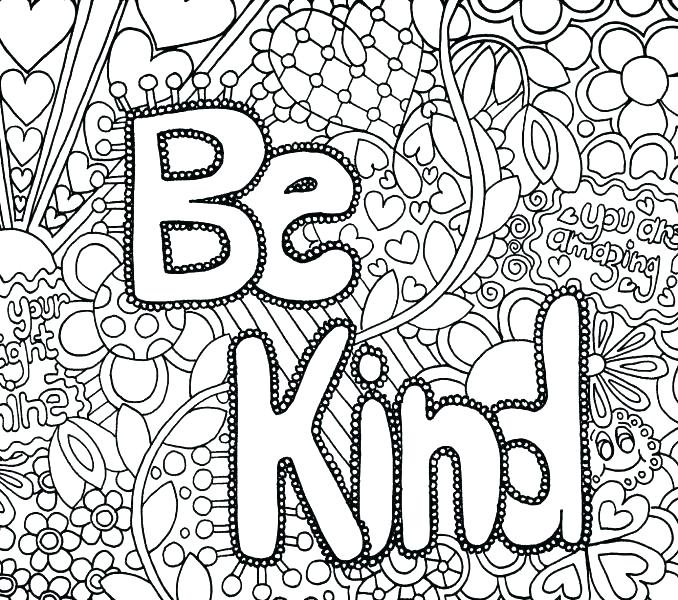 678x600 Pretty Girl Coloring Pages Pretty Pictures To Color Pretty