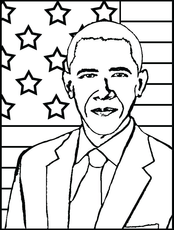 600x794 Black History Coloring Black History Coloring Pages With Black