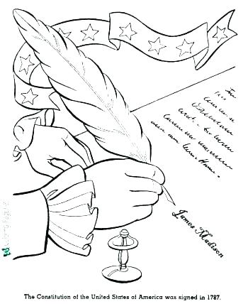 350x428 History Coloring Pages Black History Month Coloring Pages