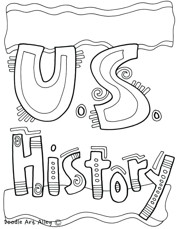 618x800 History Coloring Pages Black History Coloring Pages In Addition