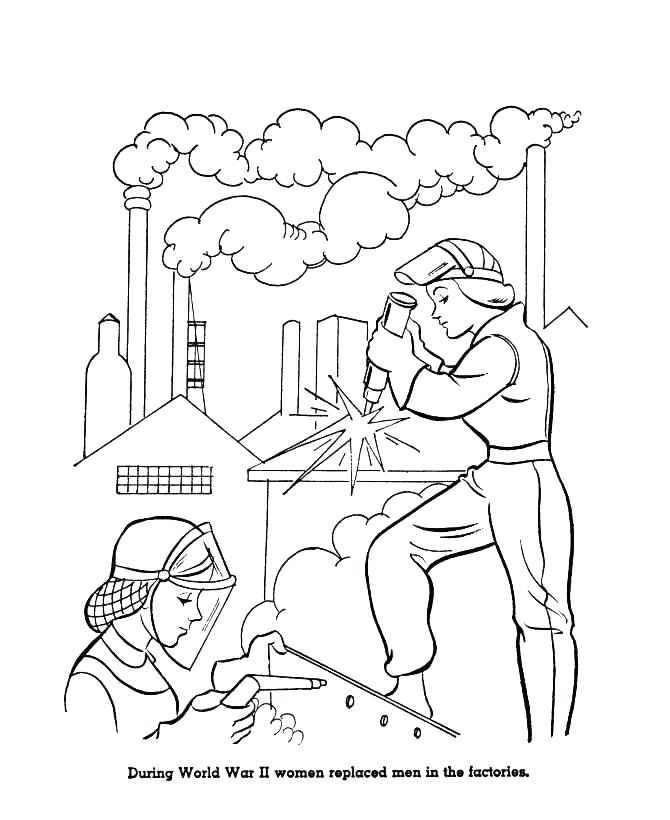 670x820 Black History Coloring Pages History Coloring Pages Black History