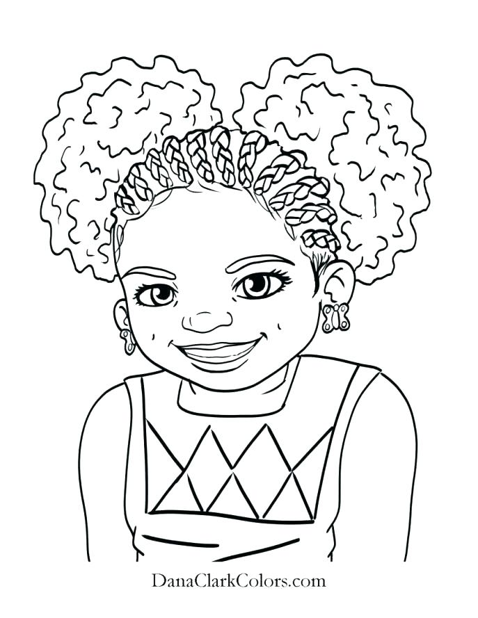 Black History Coloring Pages Pdf at GetDrawings.com | Free ...