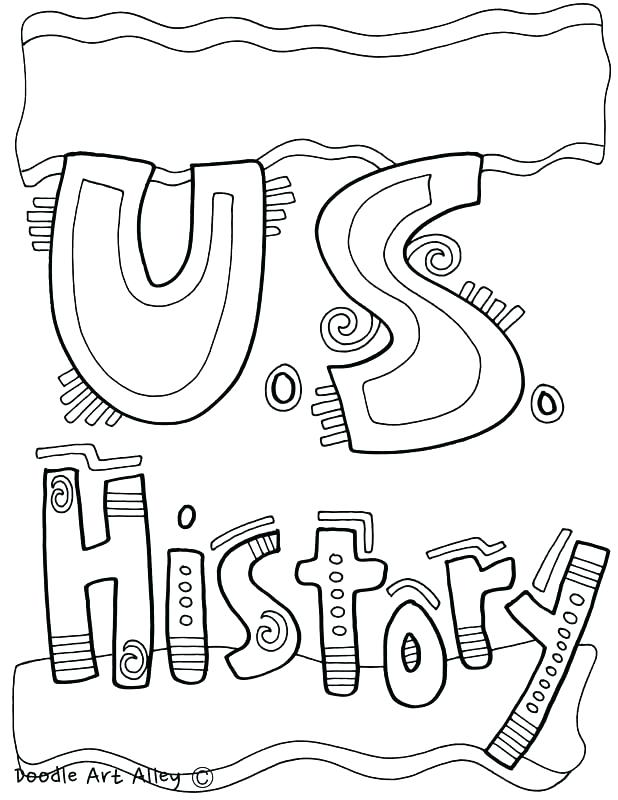 618x800 Black History Coloring Pages Us History Coloring Pages Us History
