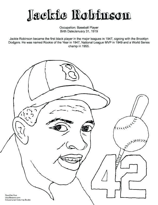 612x792 Black History Coloring Sheets History Coloring Pages Subject Cover