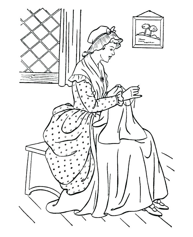 670x820 American History Coloring Pages Black History Coloring Pages Us