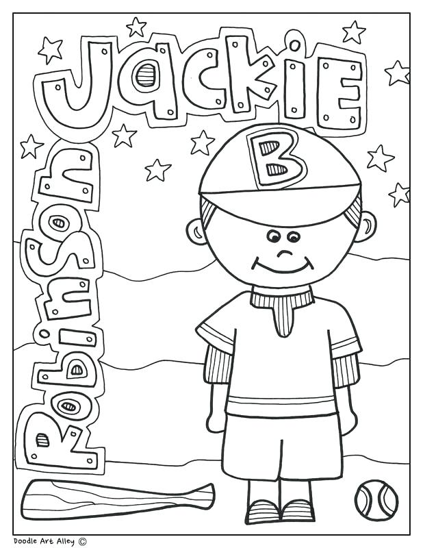 618x800 Black History Month Coloring Pages Picture Black History Month