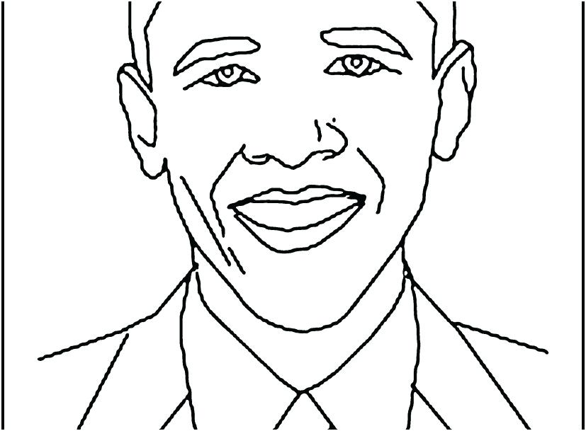 827x609 Coloring Pages For Black History Month Coloring Page Coloring Page