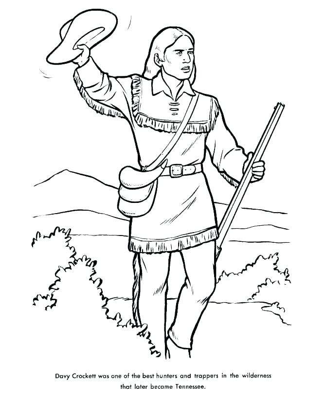 670x820 American History Coloring Pages Coloring Books Black History Month