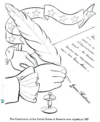 350x428 Black History Coloring Pages Black History Month Coloring Page