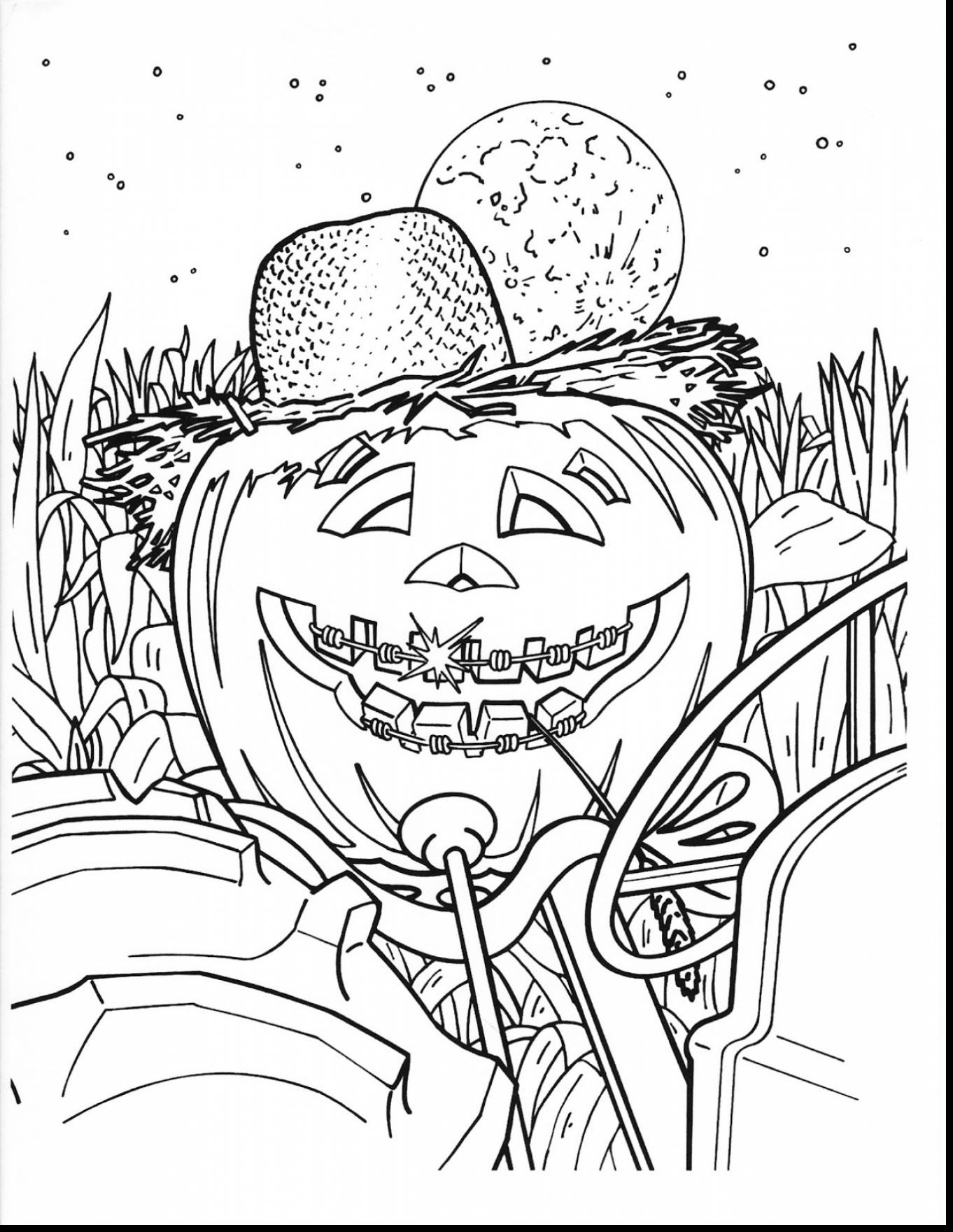 1362x1760 Black History Month Coloring Pages Unbelievable Printable Acpra