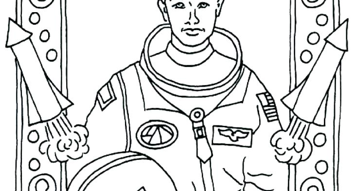 728x393 American History Coloring Pages History Coloring Pages Black