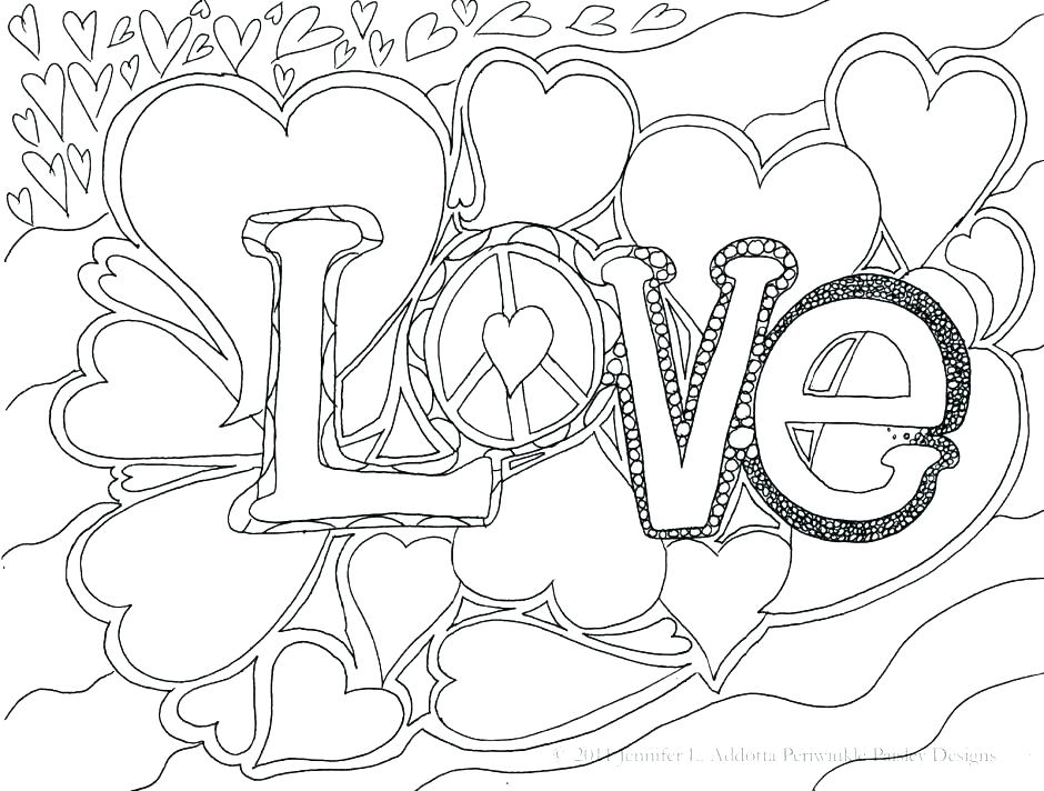 940x712 February Coloring Pages Coloring Page Coloring Page Coloring Pages