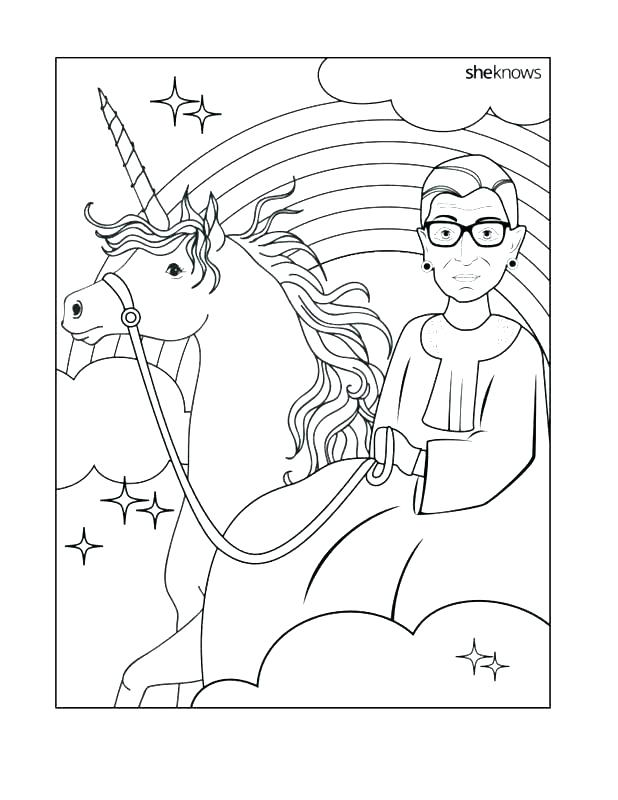 Black History Month Coloring Pages at GetDrawings.com | Free for ...