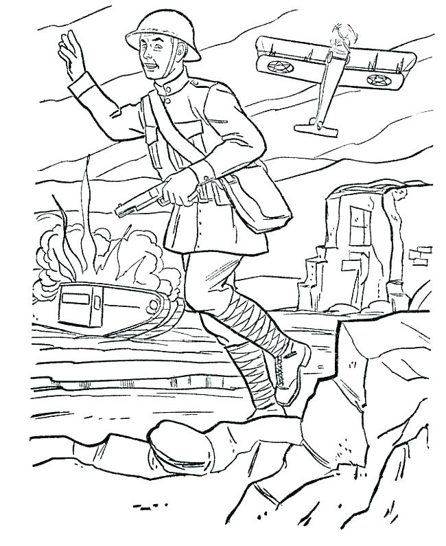 650x795 American History Coloring Pages History Coloring Pages Coloring