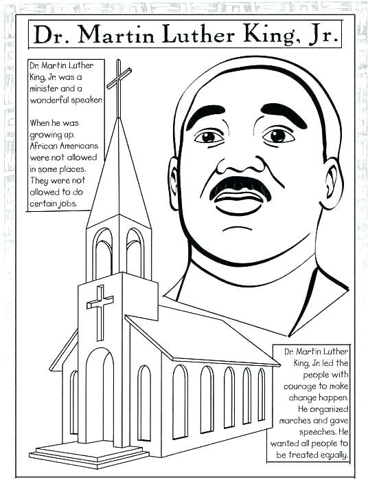 536x698 Black History Month Coloring Pages Black History Month Color Pages