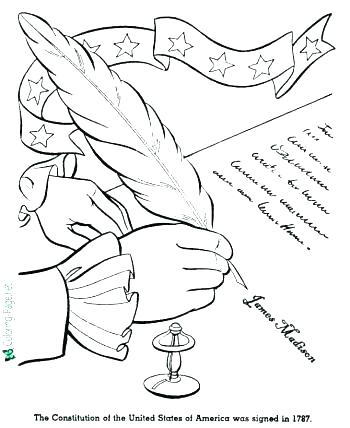 350x428 Black History Month Coloring Pages For Kindergarten Month Coloring