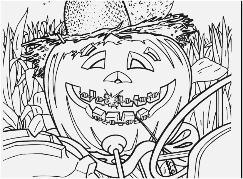 827x609 Black History Month Coloring Pages Photographs Stunning Hard