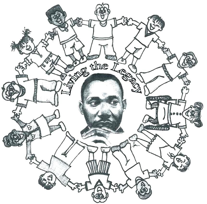 Black History Month Printable Coloring Pages at GetDrawings ...