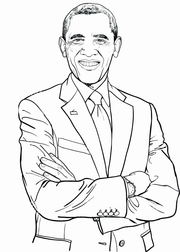 600x840 Black History Month Printable Coloring Pages Pictures Black