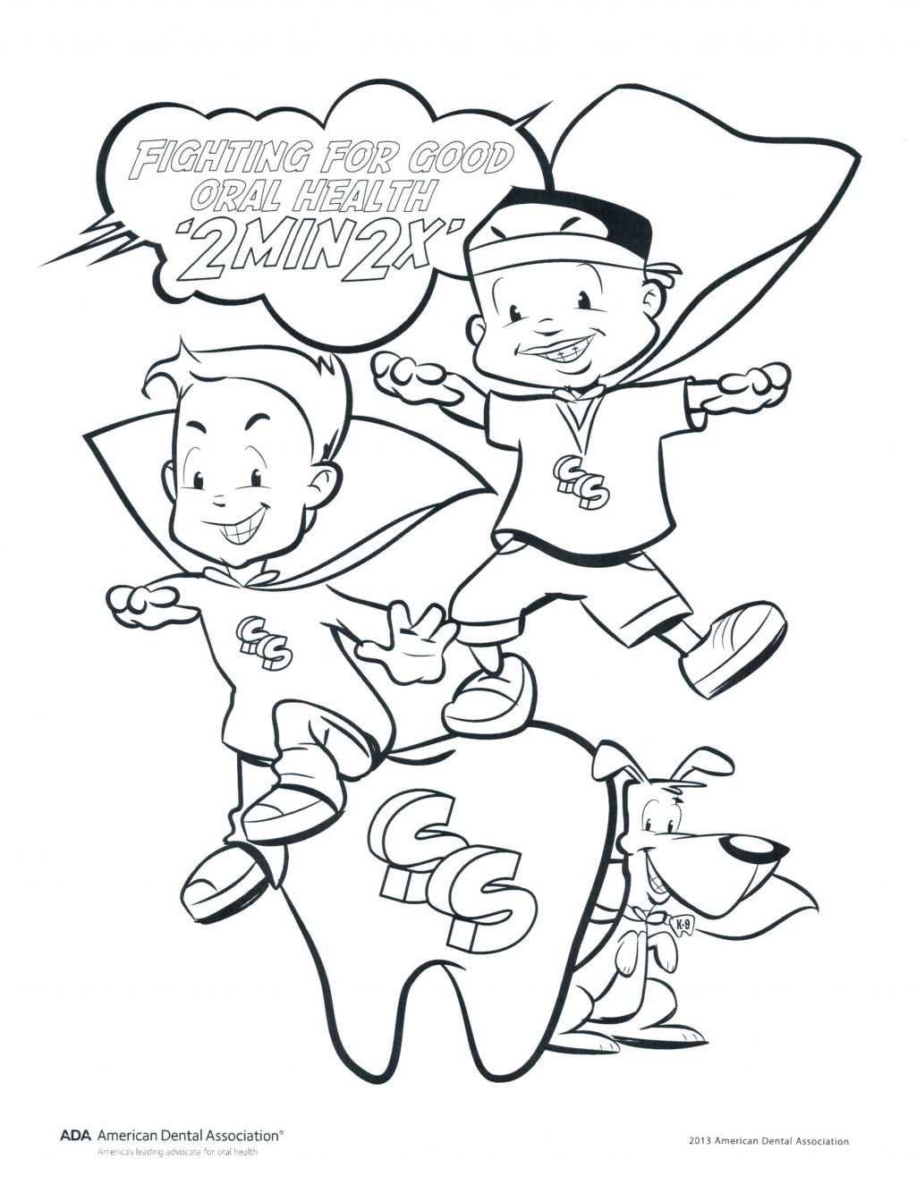 1024x1334 Coloring Pages Black History Coloring Pages Design Month