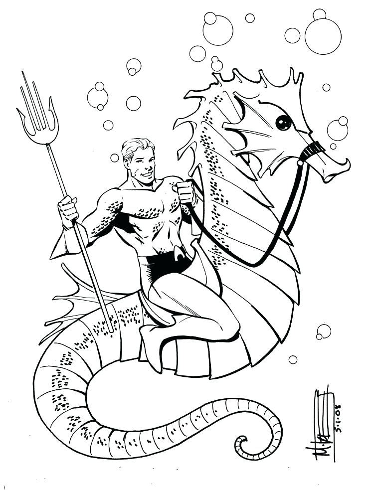 752x983 Best Madam Walker Coloring Page Free Download Black History Best