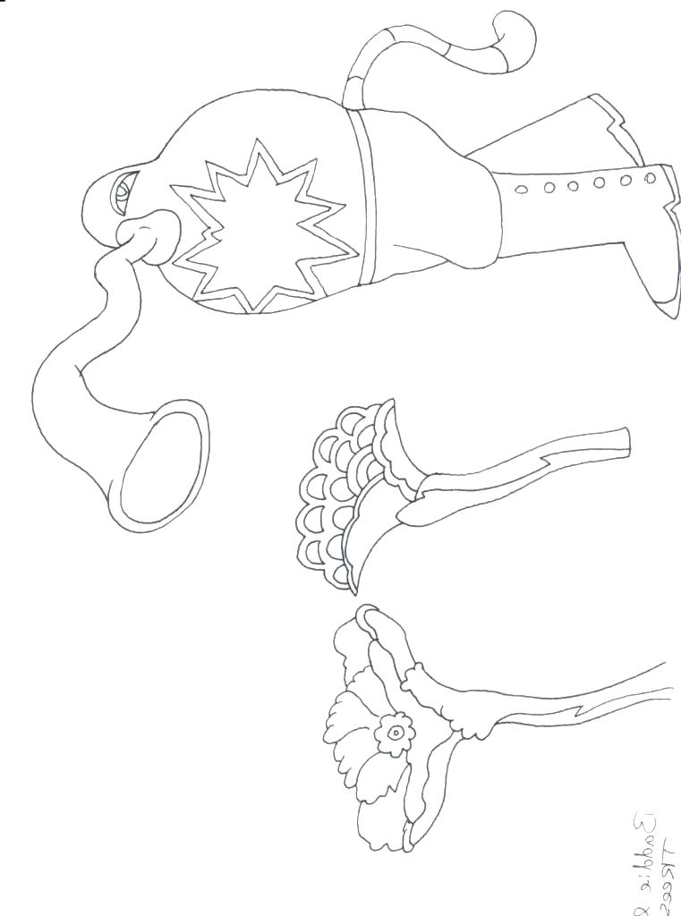 761x1024 Black Lab Coloring Pages Yellow Lab Coloring Pages Yellow Coloring