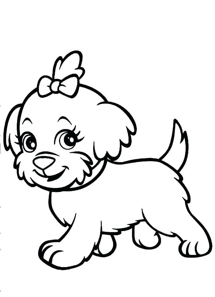 743x1024 Coloring Labrador Coloring Pages Black Yellow Lab Puppy Retriever