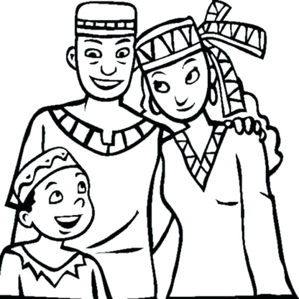 600x600 Coloring Pages Inventors Coloring Book Black Coloring Pages