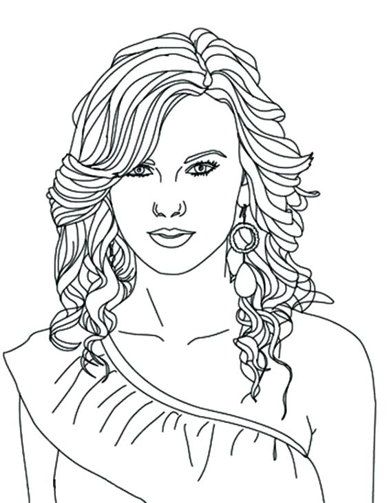 565x730 Lil Wayne Coloring Pages Coloring Pages Of Famous People Coloring