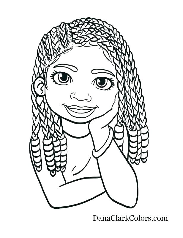 616x797 Adult Coloring Pages People Dark Detailed Printable Adult Coloring