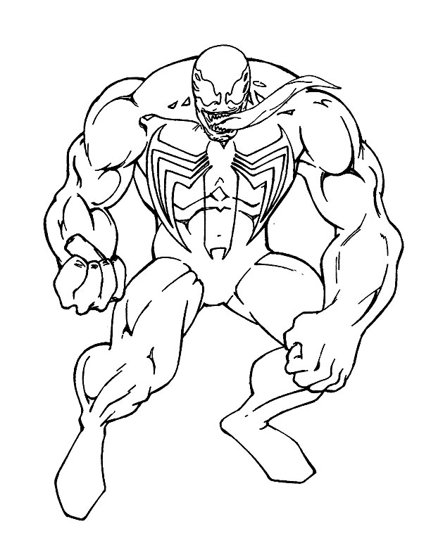 612x792 Electro Coloring Pages Coloring Pages Spiderman Kids Activities