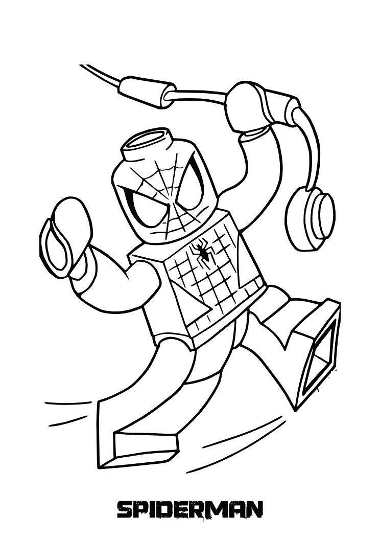 744x1052 Black Spiderman Coloring Pages Coloring Pages Spiderman Black Cat