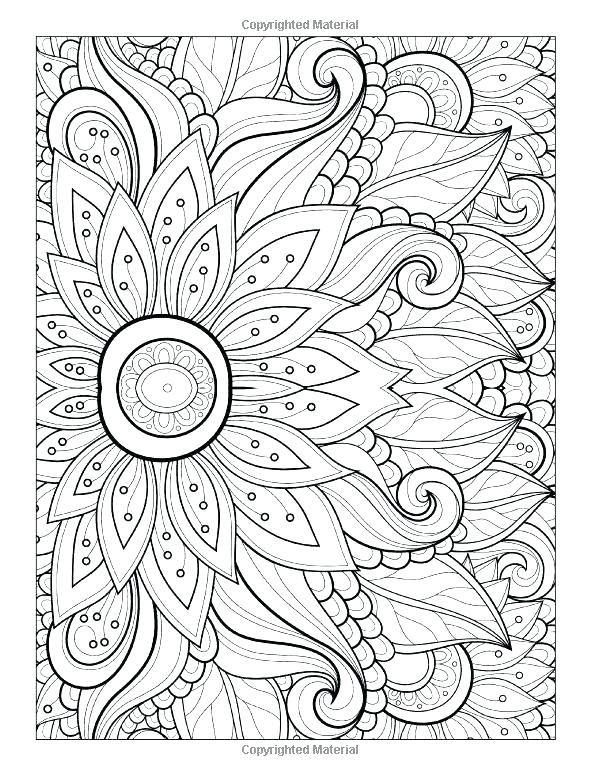 600x776 Coloring Posters For Adults Free Free Coloring Posters For Adults