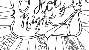 355x200 Ever After High Briar Beauty Coloring Pages Download Coloring