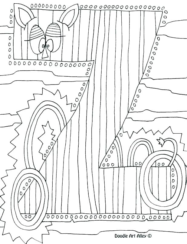 618x805 Felt Coloring Pages Old Fashioned Felt Coloring Pages Gift Ways