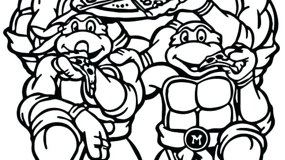 Black Velvet Coloring Pages at GetDrawings.com | Free for ...