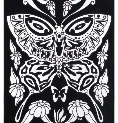 407x425 Coloring Pages With Black Velvet Darice Inch Inch Velvet Art