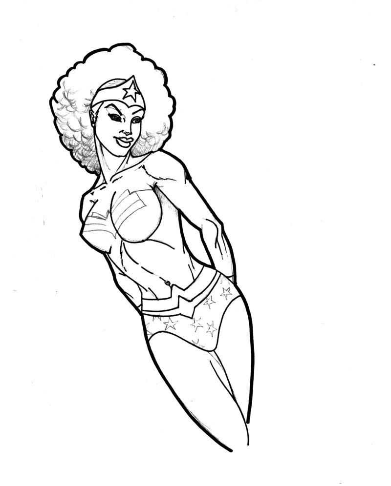 800x996 Image Result For Coloring Pages Of Beautiful Women's Faces