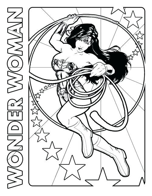 500x647 Woman Coloring Page Black Women Coloring Pages Elegant Of Black