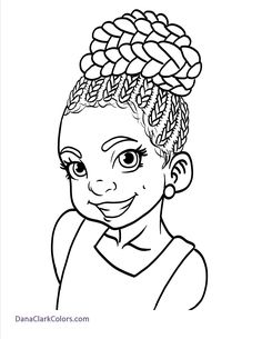 236x305 African American Coloring Sheets African American Free Coloring