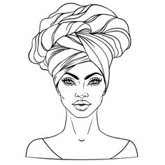 236x236 African American Printable Coloring Pages Free Printable