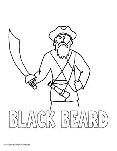 236x305 History Coloring Pages Volume Spy Gear
