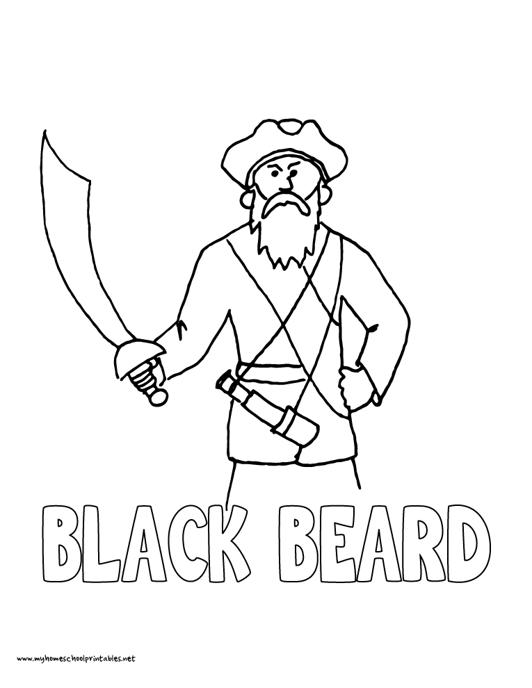 765x990 History Coloring Pages Volume