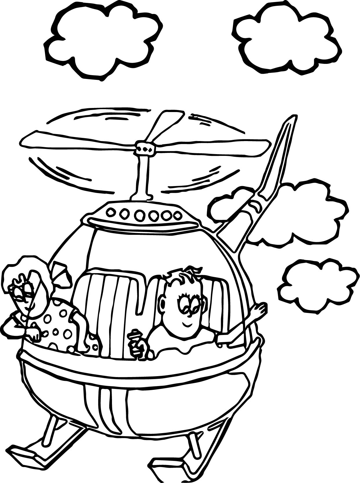 1241x1664 Fresh Helicopters Coloring Pages Gallery Printable Coloring Sheet