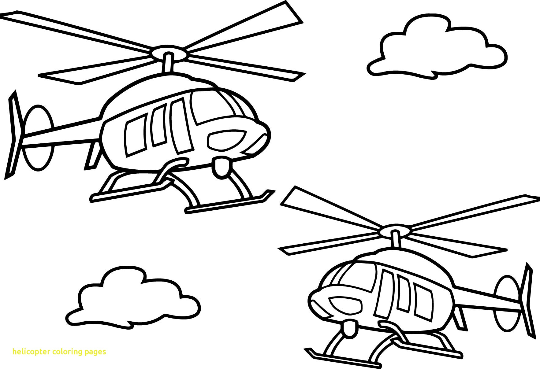 1765x1207 Fresh Helicopters Coloring Pages Gallery Printable Sheet Inside